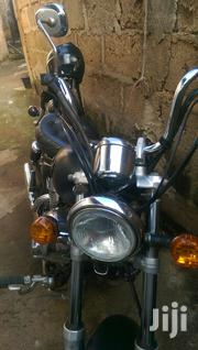 Yamaha Virago 2015 Black | Motorcycles & Scooters for sale in Greater Accra, North Kaneshie