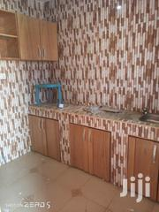 Affordable New 2 Bedroom Self Contain in Ablekuma | Houses & Apartments For Rent for sale in Greater Accra, Odorkor