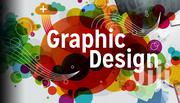 Graphic Design | Computer & IT Services for sale in Greater Accra, Accra Metropolitan