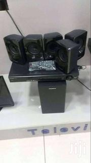 Home Theater Nasco Bluetooth | Audio & Music Equipment for sale in Greater Accra, Kokomlemle
