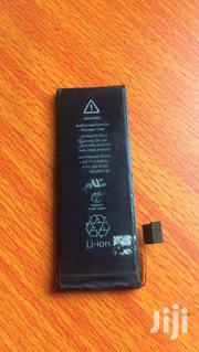 iPhone 5s Battery | Accessories for Mobile Phones & Tablets for sale in Greater Accra, Teshie-Nungua Estates
