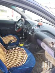 Urgent Sale ,Nice Peugeot With Hard Body | Cars for sale in Greater Accra, Accra Metropolitan