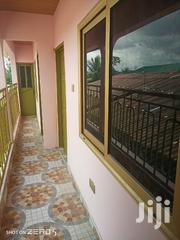 New 2 Bedroom Self Contain for Rent in Ablekima Area | Houses & Apartments For Rent for sale in Greater Accra, Dansoman
