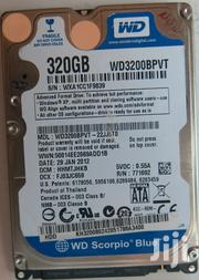 Laptop Hard Drive | Computer Hardware for sale in Greater Accra, Kwashieman