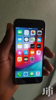 New Apple iPhone 6s 32 GB Gray | Mobile Phones for sale in Ashanti, Mampong Municipal