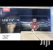 New TCL 32 HD Digital Satellite LED TV | TV & DVD Equipment for sale in Greater Accra, Accra Metropolitan
