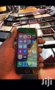 iPhone5s | Mobile Phones for sale in Greater Accra, Tesano