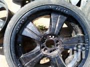 Rim & Tyres 275/50 R20 | Vehicle Parts & Accessories for sale in Greater Accra, Cantonments