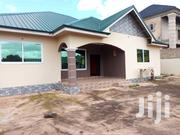 Four Bedroom House At Pokuse Acp Area For Sale | Houses & Apartments For Sale for sale in Greater Accra, Accra Metropolitan