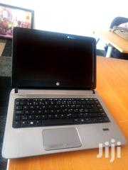 Laptop HP ProBook 640 G2 4GB Intel Core i3 HDD 500GB   Laptops & Computers for sale in Greater Accra, Accra Metropolitan