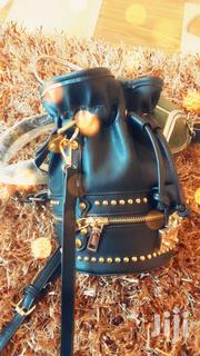 Bags and More | Bags for sale in Greater Accra, East Legon