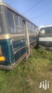 Tata Bus For Sale | Buses for sale in Greater Accra, Ga South Municipal