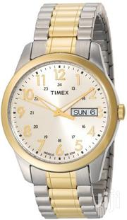 Timex Unisex Bracelet Watch | Jewelry for sale in Greater Accra, Abelemkpe