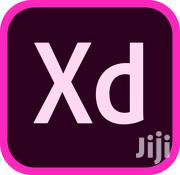 Adobe XD CC 20 | Software for sale in Eastern Region, Akuapim North
