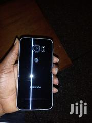 Samsung Galaxy S6 32 GB Blue | Mobile Phones for sale in Greater Accra, Tesano