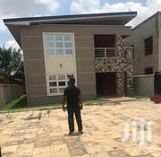 Nice 4bdrms House At North LEGON | Houses & Apartments For Sale for sale in Greater Accra, Accra Metropolitan