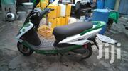 Kymco 2012 White | Motorcycles & Scooters for sale in Greater Accra, Dzorwulu