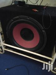 Sound System | Audio & Music Equipment for sale in Greater Accra, South Labadi