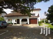7 Bedroom House for Rent at East Legon Adjringanor.   Houses & Apartments For Rent for sale in Greater Accra, East Legon