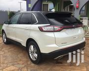Ford Edge 2015 White | Cars for sale in Greater Accra, East Legon
