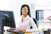 Secretaries Needed Urgently | Clerical & Administrative Jobs for sale in Greater Accra, Adenta Municipal