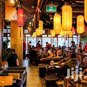Waitresses Needed @Chinese Restaurant | Restaurant & Bar Jobs for sale in Greater Accra, Airport Residential Area