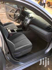 Toyota Camry 2009 Gray   Cars for sale in Greater Accra, Accra Metropolitan