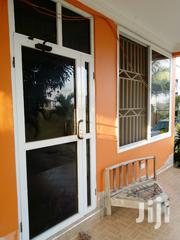 Executive Two Bedroom Apartment   Houses & Apartments For Rent for sale in Central Region, Awutu-Senya