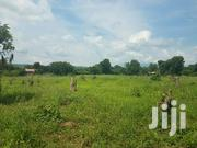 Registered Plots at Dodowa-Bawalashi | Land & Plots For Sale for sale in Greater Accra, Adenta Municipal
