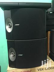 Bose 301 Series V Speakers | Audio & Music Equipment for sale in Greater Accra, North Kaneshie
