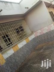 Chamber/Hall Selfcontain at Ginyase High School.   Houses & Apartments For Rent for sale in Ashanti, Kumasi Metropolitan