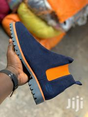 Original Chelsea Boots | Shoes for sale in Greater Accra, Airport Residential Area