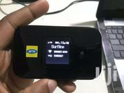 UNIVERSAL MTN 4G MIFI | Clothing Accessories for sale in Greater Accra, Dansoman