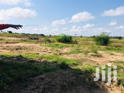 Litigation Free and Genuine Lands for Sale | Land & Plots For Sale for sale in Greater Accra, Ga West Municipal