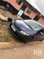 Honda Civic 2008 1.8 LX Automatic Blue | Cars for sale in Greater Accra, Tema Metropolitan