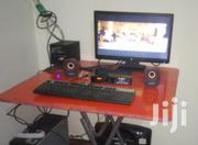 HP Monitor 22 Inches | Computer Monitors for sale in Greater Accra, Kwashieman