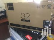 Syinix Digital Satellite Full Hd Led Tv 32 Inches | TV & DVD Equipment for sale in Greater Accra, Adabraka