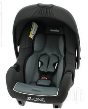 Nania Beone Baby Car Seat | Children's Gear & Safety for sale in Greater Accra, Adenta Municipal