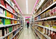 Supermarket/Shop Attendants Needed | Retail Jobs for sale in Greater Accra, Achimota