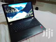 New Laptop HP 4GB Intel Core i5 500GB | Laptops & Computers for sale in Greater Accra, Tema Metropolitan