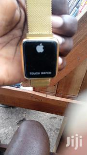 New And Of Good Quality | Smart Watches & Trackers for sale in Ashanti, Atwima Nwabiagya