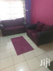 Living Room Furniture | Furniture for sale in Greater Accra, Dzorwulu