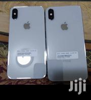 New Apple iPhone X 64 GB White | Mobile Phones for sale in Greater Accra, Achimota