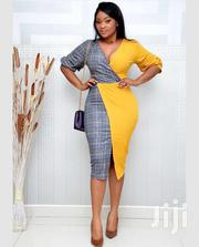Quality Ladies Dress | Clothing for sale in Greater Accra, Dansoman