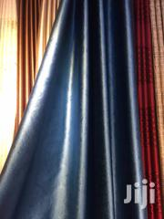 Quality Curtains   Home Accessories for sale in Greater Accra, Kwashieman