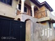 3 Bedroom Apartment for Rent Location Adenta New Site Viewing 50 | Houses & Apartments For Rent for sale in Greater Accra, Adenta Municipal