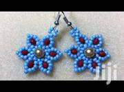 Bead Designing   Jewelry for sale in Greater Accra, Korle Gonno