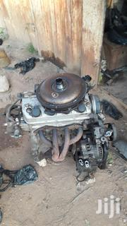 Honda Civic Engine Good Condition | Vehicle Parts & Accessories for sale in Ashanti, Kumasi Metropolitan