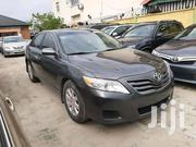 Toyota Camry 2011 Black   Cars for sale in Brong Ahafo, Pru