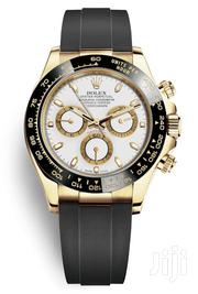 Rolex DAYTONA | Watches for sale in Greater Accra, Adenta Municipal